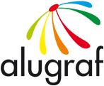 Alugraf | Kleje, tworzywa sztuczne